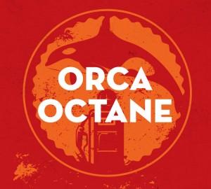 Orca_Octane_750x675