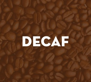 decaf_750x675