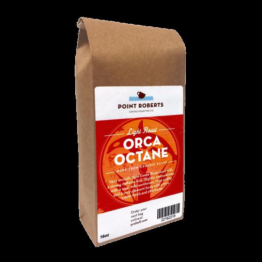 PRCR-OrcaOctane